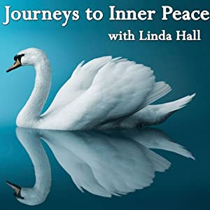 Journeys to Inner Peace Speech
