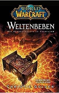 World Of Warcraft Arthas Aufstieg Des Lichkönigs Amazonde
