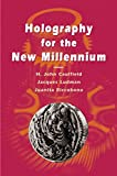 img - for Holography for the New Millennium book / textbook / text book