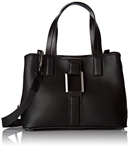 Magnetize Bag Black Me Women's Clarks Handle Top 5gnUAUBS