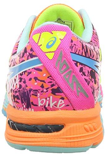 zapatillas deporte asics colores