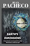 Earth's Dimensions: The Complete Series