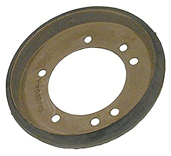 Drive Disc for Ariens 00170800 / 00300300