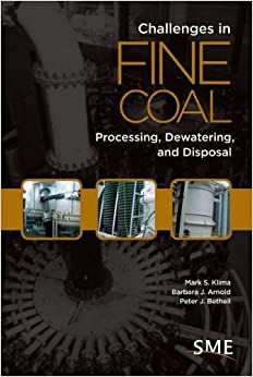 ;;DOCX;; Challenges In Fine Coal Processing, Dewatering, And Disposal. Human carried patches basic Ciudad GIGLIO negro algunas