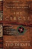 The Circle, Ted Dekker, 1595547924