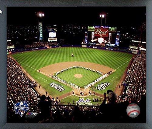 k Mets MLB Photo (Size: 17