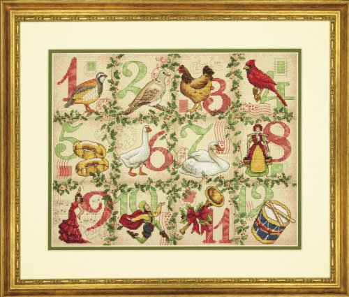 Dimensions-Counted-Cross-Stitch-14-X-11