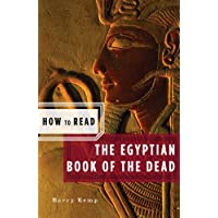 How to Read the Egyptian Book of the Dead