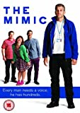 The Mimic [ NON-USA FORMAT, PAL, Reg.2.4 Import - United Kingdom ] by Terry Mynott