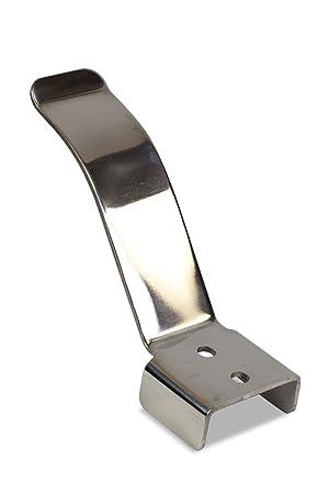Lucky Flex Freno para Patinete Scooter (Metal): Amazon.es ...