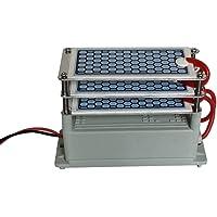 Gjyia 15g / h AC 220V Generador