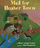img - for Mail for Husher Town book / textbook / text book
