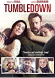 Tumbledown [Import]