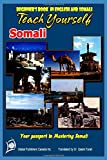 Teach Yourself Somali: Your passport to mastering Somali