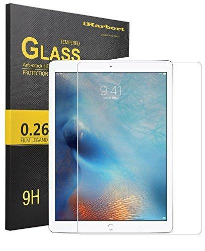 27 opinioni per Nuovo iPad 2017 9,7 pollici / iPad Pro 9.7 / iPad Air 2 / iPad Air Protezione