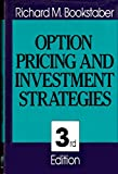 Option Pricing and Investment Strategies