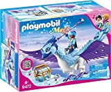 Playmobil 9472 Toy, Multicolor