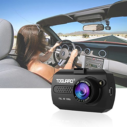 kingmak mini full hd 1080p dash cam car dvr dashboard. Black Bedroom Furniture Sets. Home Design Ideas