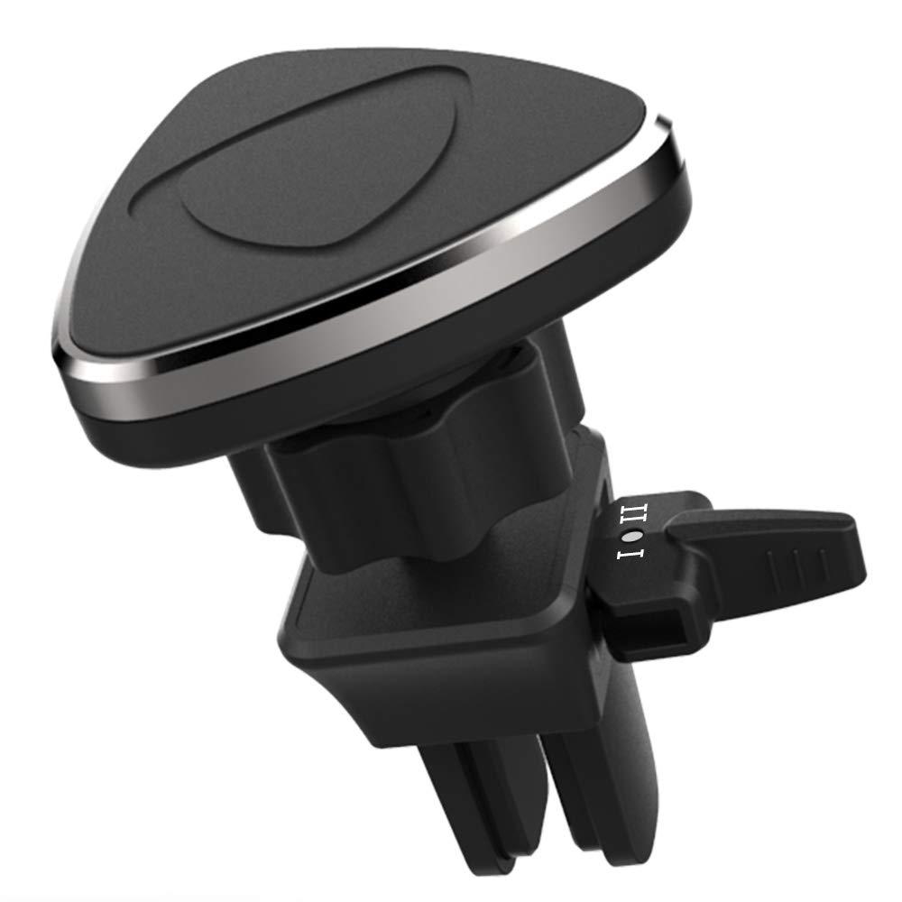 Soporte Celular para Vent. de Autos Magnetico - 7SKF8P17