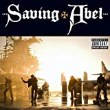 Saving Abel [Explicit]