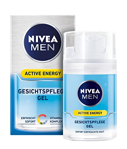 nivea-men-active-energy-refreshing-gel-17-oz