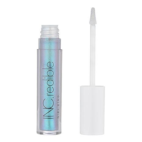 INC.redible - Pintura de labios para niña King Strobe