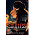 Soulless (The Immortal Gene Trilogy Book 1)