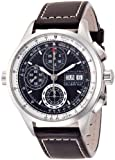 Hamilton Khaki Aviation X-Patrol Auto Chrono Men's Automatic Watch H76556731