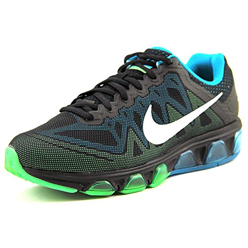 NIKE Air Max Tailwind 7 Running Shoes