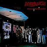 Incommunicado - Marillion 7