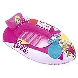 Bestway 93204e Barbie Boat