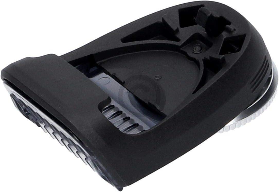 Philips 422203626161/erc100664 peine para qp6510, qp6520 oneblade ...