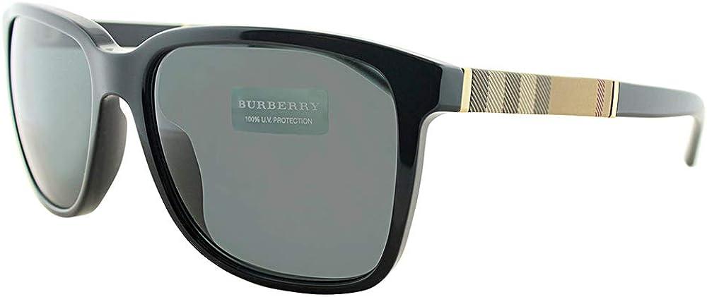 Burberry Mens 0BE4181