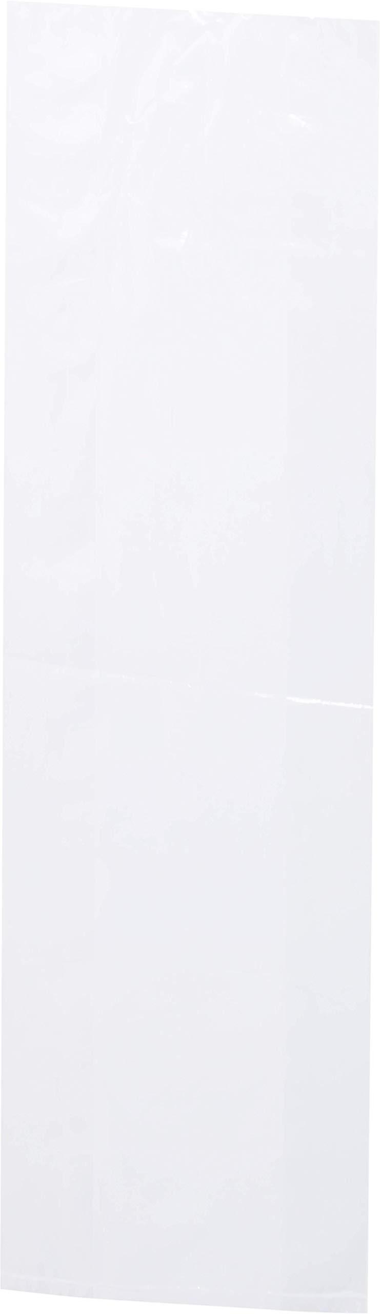 FoodHandler 20-FS5419 Low Density (LDPE) Food Storage Bags 5.5 x 4.75 x 19 (Pack of 1000)