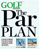 Golf Magazine's the Par Plan, GOLF Magazine, 1618930508