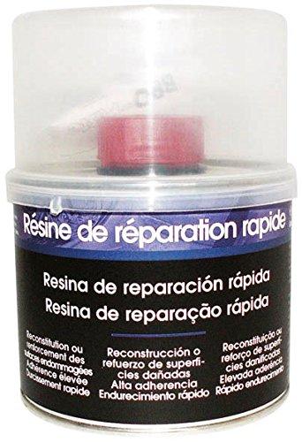 SUPERCLEAN RESINA REPARACIÃ ?N RAPIDA 500G 910070