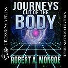 Journeys Out of the Body Hörbuch von Robert Monroe Gesprochen von: Kevin Pierce