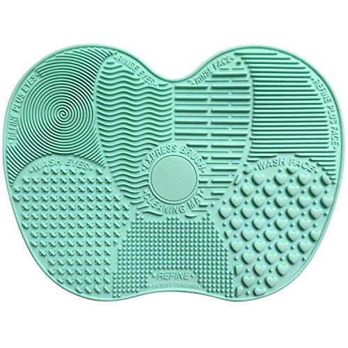makeup-brush-cleaner-vako-makeup-brush-cleansing-mat-portable-silicone-brush-cleaner-travel-brush-cl