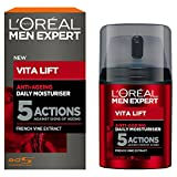 L'Oreal Men Expert Vita Lift 5 Daily Moisturiser 50ml/1.7oz