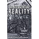 Quintessential Reality