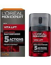 L'Oreal Men Expert Vita Lift Moisturizer