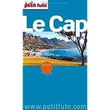 CAP 2012-2013 (LE) + PLAN DE VILLE