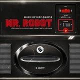 Mr Robot 3