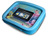 SpongeBob SquarePantsUniversal Activity Tray for Kindle Fire (will not fit Kindle Fire HD models)