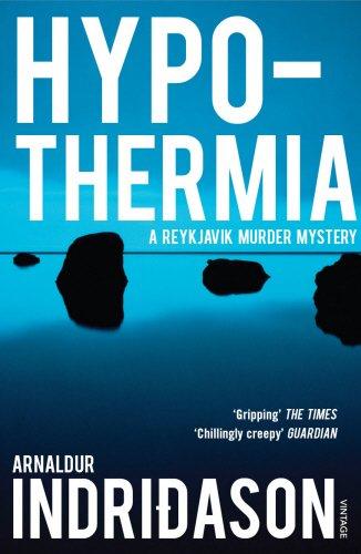 Download Hypothermia ebook