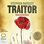 Traitor | Stephen Daisley