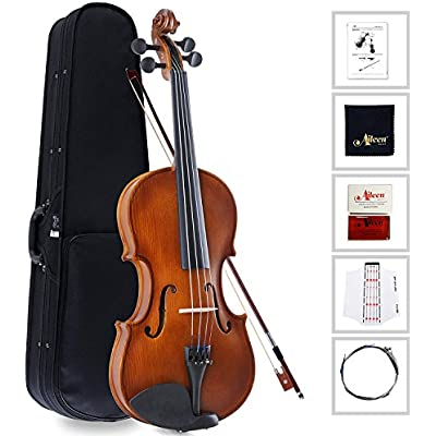 violin-4-4-full-size-handcrafted