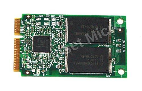 Amazon.com: Genuine IBM Lenovo Thinkpad T60, T61, X60, X61, R60, R61 Laptop Turbo Memory Card D74270-003 42T0906 42T0907: Computers & Accessories