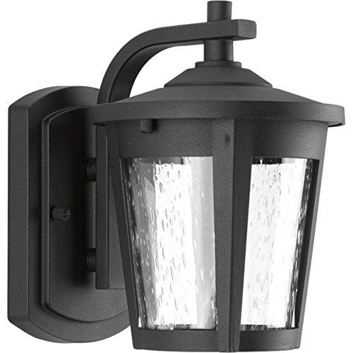 1 2 Watt Led Light