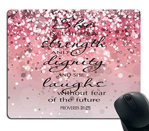 sparkle mouse pad - 3